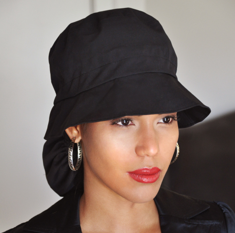 eViewVillage:  Shop at Rain Diva for Hats - Fashion Accessories - Beauty